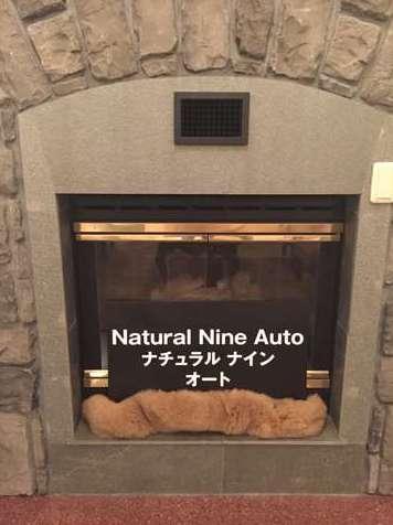 NATURAL NINE AUTO 姫路市店自社ローン